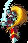 avatar for Kizuya