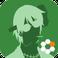 avatar for NightangelPoetry