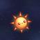 avatar for icntbelevitnobtr