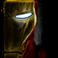 avatar for JOHN4455