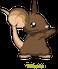 avatar for Meowzers231