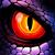 avatar for jostinouyr
