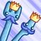 avatar for Pixelscream