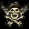 avatar for xKLUTCHx