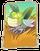 avatar for vibebird