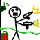 avatar for Dinozavar62
