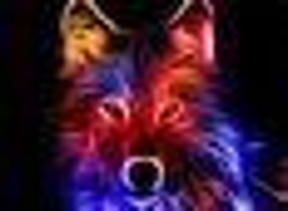 avatar for Bronzespartan