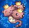 avatar for ENLEX