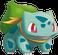 avatar for xXBulbasaurXx