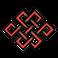 avatar for gamzas_com