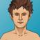avatar for etalugende5
