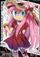 avatar for AmyRosethe1