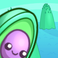 avatar for naruto543