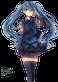 avatar for celestezodiac