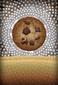 avatar for archood12