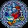 avatar for NinNon5142