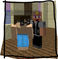 avatar for UnstoppableG