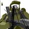avatar for LiliaS5