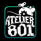 avatar for atelier801
