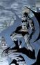 avatar for powreman
