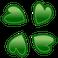 avatar for TRUEnanngl
