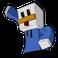 avatar for POLLOTROL
