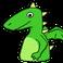 avatar for paueky