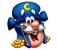 avatar for crusenberry
