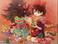 avatar for 08sandra08