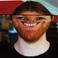 avatar for 666ItsEasycore