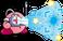 avatar for CaNoLa11