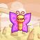 avatar for kerbals