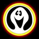 avatar for spo0kes