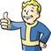 avatar for hectecdesign