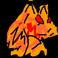 avatar for firefoxxd