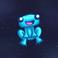 avatar for Dmitand