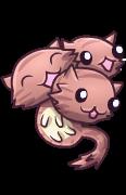 avatar for 9nikolai