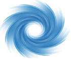 avatar for 0ctogonOcean