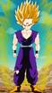 avatar for auspride2015