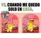 avatar for xCWsuicideCWx