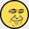 avatar for sheldon22500