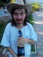 avatar for zavbaz