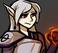 avatar for snarkyslytherin