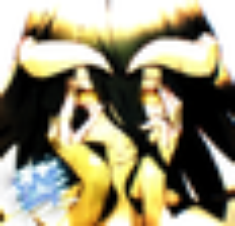 avatar for HLinkH