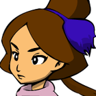 avatar for gamer_girl777