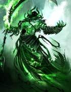 avatar for mihanecromancer