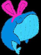 avatar for WhaleBunny