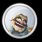 avatar for spedro60