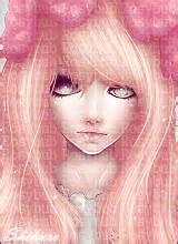 avatar for YuiKazia