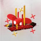 avatar for skyselzisna1983